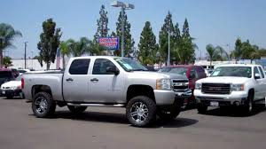 110485 OFF ROADING SAN DIEGO 2008 CHEVROLET SILVERADO 1500 CREW CAB ... Towing A Boat With The 2017 Ram Power Wagon 6 Things You Need To Know Used Lifted 2013 Dodge 2500 Slt 4x4 Diesel Truck For Sale 48163 Vinyl Seats 2004 Ford F 150 Lifted For Sale Awesome Pickup Trucks In San Diego Dig Ivans Trucks And Cars Cars Ca Dealer 2007 Toyota Tundra Ltd 4x4 In At Sr5 Classic Nissan Titan 3 Pinterest Titan