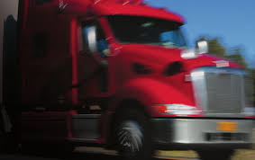 Award-Winning Regional Journal Of The Arkansas Trucking Association ...