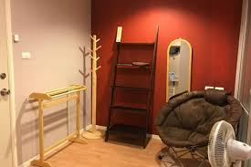 d馗oration d une chambre adulte fauteuil chambre b饕 100 images stickers arbre chambre b饕100