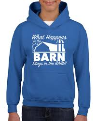Artix What Happens In The Barn Stays In The Barn Unisex Hoodie For ... What Happens On The Porch Stays Porch Primitive Wood Sign Happens Stays Pallet Board Sign Horses Help Big Better Barn Bash Recap Cowboy Lifestyle Network Artix In The Womens Tank Top Taylorpressnet Your Community Newspaper In Barn Signbarn Amazoncom On Wooden Photo By Trace Meek By Austin La Bier At Bdana Just Fur Fun Online Ugo Bar Unisex Crewneck Eureka Photography Wedding Photographer Txtwisted
