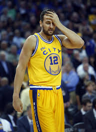 Andrew Bogut's Twitter Secretly Broke The Kevin Durant News To The ... Harrison Barnes Wikipedia Stats Details Videos And News Nbacom Dirk Nowitzki Warriors 201213 Rookies Draymond Green Festus Ezeli 25 Best My Fave 2 Images On Pinterest Golden State Warriors Sam Amick Jordan Slachter Jslachter Twitter Patrick Mccaw Andrew Bogut Stephen Curry 11 Golden Players I Like Pastpresent Kyrie Irving Photos State