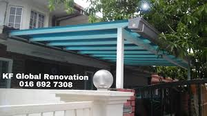 Polycarbonate Awning Services Palram Neo 1350 Twinwall Polycarbonate Awning 12 In H X 34 Awnings Canopies Commercial Industrial Projects Weve Supplied For Blake Windows Siding And Roofing Ds1200 P1x200cmdepth 120cmwidth 200cm Home Use Balcony Residential Northwest Fabric Gold Coast At All Season Front Door Rain Weather Cover Outdoor Canopy Awning Plastic China Used Canopies For Sale Dsp100x360cmhome Use Pc Window Canopy Canopynew Pros Cons By Gndale Services