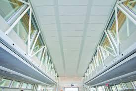Usg Ceiling Grid Paint by Usg Frost Durable Acoustical Ceiling Panels Acoustical Ceiling