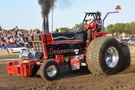 Extreme Truck And Tractor Pull Nys Hot Farm Pulling Series Snow Ridge About Central Michigan Inc A Strong Man Pulls Big Editorial Stock Image Of Rig Ctortrailer Out From Stop Video 54801335 Competion Diesel 101 Beginners Guide To Sled Drivgline And 163rd Bloomsburg Fair Lafayette Pull Draws Big Iron News Sports Jobs The Journal Scott County Mamma 4500kg Modified 1st Dm Youtube Power Trucks Magazine 2005 Dodge Ram 3500 Cummins 750hp Puller