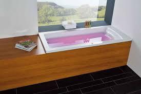 wellness kompakt urlaub im eigenen badezimmer bad design