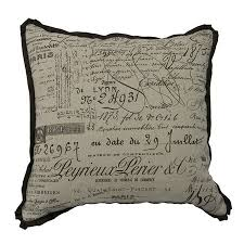French Script Chair Cushions by 90 Best French Script Ornamental Penmanship Images On Pinterest