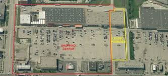Northlake mercial Real Estate for Sale and Lease Northlake