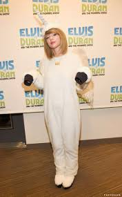 20 Best Celebrity Mens Costumes Images On Pinterest | Celebrity ... Pottery Barn Kids Baby Penguin Costume Baby Astronaut Costume And Helmet 78 Halloween Pinterest Top 755 Best Images On Autumn Creative Deko Best 25 Toddler Bear Ideas Lion Where The Wild Things Are Cake Smash Ccinnati Ohio The Costumes Crafthubs 102 Sewing 2015 Barn Discount Register Mat 9 Things Room Beijinhos Spooky Date