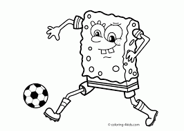 New Free Printable Sports Coloring Pages 20 In For Adults With