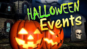 Halloween City Corbin Ky by 2016 Trick Or Treat Times Set For Cities Across Eastern Kentucky