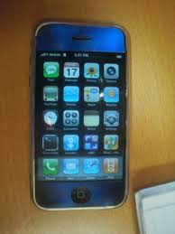 iPhone 3GS Jailbreak Delayed