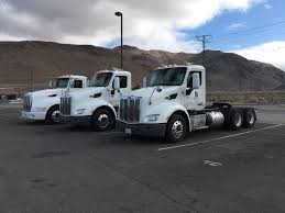 Paclease Commercial Truck Rental In Reno NV | Peterbilttpe 5th Wheel Truck Rental Fifth Hitch Asheville Auto Transport Uhaul Sunday Youtube Home Stykemain Trucks Inc The Move Peter V Marks Inrstate Truck Center Sckton Turlock Ca Intertional Three Tonne Pantec Vehicles Trailers Toolmates Hire Atr Inrstate Murrells Bundaberg Out Of State Moving Best Image Kusaboshicom Paclease Commercial In Reno Nv Peterbilttpe Transportation Heavy Rentals