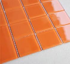 Details Of The Glass Mosaic Tiles SJDSC01 3