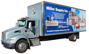 Miller Supply Inc. Truck Information | Miller Supply Inc. Trucks For Sale By Southland Intl Trucks Inc 43 Listings Www Prime Inc Trucks Ukranagdiffusioncom Cheap Cars Inc Fayetteville Nc Read Consumer Reviews Daseke Bobby Park Truck And Equipment Tuscaloosa Al New And Used Eat My Balls Nj Food Jersey Vending Skin Prime The Trailer For American Simulator Amigos Cars And In House Fancing Lease Best Image Kusaboshicom 1987 Fire Fighting On Govliquidationcom Mack B61 Dump Truck First Gear 1st 125 Scale Red