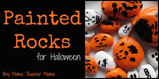Spirit Halloween Jobs Talentreef by Martha Stewart Halloween Decorations Halloween Table Decorations