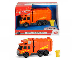 City Cleaner - Mini Action Series - Action Series - Brands ... City Cleaner Mini Action Series Brands Adventure Force Municipal Vehicles Tow Truck Walmartcom Buy Garbage Toy Clean Up Environmental For Brio Toys Traffic Jam City Trucks Vs Trains Youtube Fast Lane Response Green Garbage Toy Truck Vehicle Sound Light Scania Waste Disposal Toy Green 1 43 Xinhaicc Great Monster Snickelfritz Jada Toys Dub Usps Long Life Vehicles 169 170 Stunt Building Zone 11 Cool For Kids Builder Fire Dump Games On Carousell Amazoncom Remote Control Sanitation Rc 116 Four