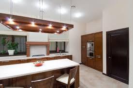 task lighting angle power the task lighting essentials in
