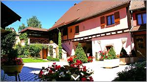 chambre d hote kaysersberg chambre d hote kaysersberg 203558 chambre d hote kaysersberg beau