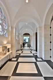 100 Marble Flooring Design New 50 Marble Floor Tile Designs For Living Room And Bathroom Flooring