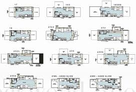 Coleman Travel Trailers Floor Plans Inspirational Truck Camper Plans ... Home Built Truck Camper Plans Unique The Best Damn Diy Dream Floor Plan Contest Part 2 5 21 Beautiful Trailer Fakrubcom Ultimate Homemade Diy Tour Youtube Coleman Travel Trailers Inspirational Northwood Arctic Fox 992 Palomino Homemade Truck Camper From 60s In Amazing Shape Flickr Apartment Barn Style Page Sds Cabin Eagle Cap Campers Cap Bed 1