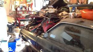 Barn Find #1 - Hamilton, Ontario, Canada - YouTube 1396 Best Abandoned Vehicles Images On Pinterest Classic Cars With A Twist Youtube Just A Car Guy 26 Pre1960 Cars Pulled Out Of Barn In Denmark 40 Stunning Discovered Ultimate Cadian Find Driving Barns Canada 2017 My Hoard 99 Finds 1969 Dodge Charger Daytona Barn Find Heading To Auction 278 Rusty Relics Project Hell British Edition Jaguar Mark 2 Or Rare Indy 500 Camaro Pace Rotting Away In Wisconsin
