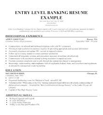 Sample Examples Of Profile Summary Resume Professional Example How To Write A On For College Cv