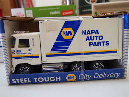 Ertl Replica 1951 Wix Filters Ford Pick Up Truck W/ Box, Napa Auto ... Napa Auto Parts Delivery Truck 2002 Chevy S10 Pickup 112 Scale Napa Fire Buys Zippy Vehicles For Medical Calls Local News Sturgis And Three Rivers Michigan Truck On Beach Know How Blog 75th Anniversary 1949 Intertional Model Kb8 First Gear Ebay 2016 Youtube Shakeltons Dsr Confirms Multiyear Extension With Speed Sport Panama Citys Official Service Center Diesel Auto Parts Tool Sale Event September 30th 2017 Dynaparts Lot Nylint Sound Machine 4x4 Proxibid Auctions Nylint Truck 1904841094