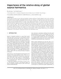 Energies Free FullText Enhanced Forecasting Approach For