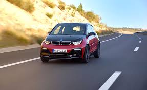 2019 BMW I3 Reviews | BMW I3 Price, Photos, And Specs | Car And Driver Craigslist Speakers For Sale By Owner Top Upcoming Cars 20 Nissan Murano For In Green Bay Wi 54303 Autotrader At 15800 Will This Restored 1990 Porsche 944 S2 Cab Prove A St Louis Mo And Trucks Buying Tips Car What To Look When You Only Have Enough Cash Buy Clunker Ma Atlanta Luther Brookdale Chevrolet Brooklyn Center Mn Minneapolis How To Sell Your On Quickly Safely Appleton Wisconsin Used And Low Prices