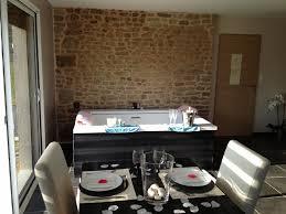 chambre d hotes spa normandie chambre d hôtes suite balnéo suite isigny le buat baie du