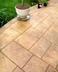 Epoxy Flooring Phoenix Arizona by Floor Coating Services For Homes In Scottsdale Phoenix Gilbert