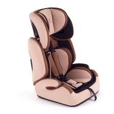 si鑒e auto pour enfant baby vivo siège auto pour enfants tom groupe 1 2 3 de 9 36 kg en