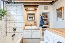12 excellent tiny house bathroom ideas photos home