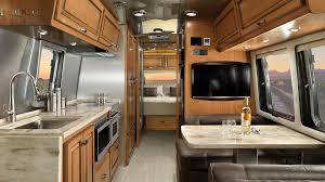 100 Airstream Interior Pictures 2019 Classic