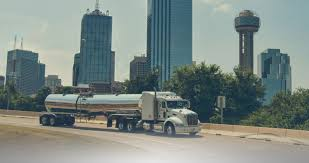 Asset-Based Bulk Liquid Transportation - Andrews Logistics Flatbed Ltl And Full Truckload Carrier Schiffman Trucking Warnings Real Women In Texas Cdl Jobs Local Truck Driving Tx Freymiller Inc A Leading Trucking Company Specializing Nashville Company 931 7385065 Cbtrucking Are High Demand Ashevillejobscom Sage Schools Professional In Dallas Area Best Resource Ex Truckers Getting Back Into Need Experience Alone On The Open Road Feel Like Throway People The By Location Roehljobs Driver Knight Transportation