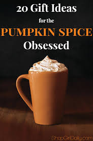 Pumpkin Spice Latte Condom Meme by 81 Best Shopping Tips Images On Pinterest Shopping Tips Saving