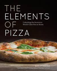 The Elements Of Pizza: Unlocking The Secrets To World-Class Pies At ... The Ultimate Food Truck A Pizza Joint On Wheels Black Mirror Fans Unnerved By Huts New Selfdriving Delivery 25 People Got Tattoos In Exchange For Free Life Eater Chicagos Best 5 Original Old World Simply The Connecticut Our Picks And Yours With Map About Itsa Hearth Market Premier Prting Mailing Solutions Events Member List Row 15 Of Worlds Coolest Street Trucks Cooler Lifestyle New Restaurants Carmel Nobsville Indianapolis North Side