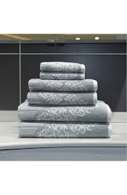 Bathroom Towel Sets Target by 26 Best 616 Bath Towels Images On Pinterest Bath Towels
