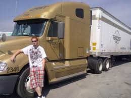 Truck Driving Jobs In Florida - Fedex Jobs El Paso Ground Truck ... Drivejbhuntcom Company And Ipdent Contractor Job Search At Truck Driving Jobs Paul Transportation Inc Tulsa Ok Legal Consequences Of A Nonenglish Speaking Driver Jeremy W Magazine Florida Realtor Cover Ptoshoot Driver Shortage Is Fueled By Amazon Heres How To Fill The Jobs Cdl Local In Fl Entrylevel No Experience Hshot Trucking Pros Cons Smalltruck Niche Highest Paying Trucking In Best Resource The Worlds First Selfdriving Semitruck Hits Road Wired Image Kusaboshicom 10 Cities For Drivers Sparefoot Blog