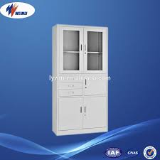 Anderson Hickey File Cabinet Dividers by Steel Filing Cabinet Steel Filing Cabinet Suppliers And