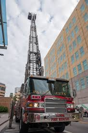 Lighting Up The Holiday Season At TGH | Tampa General Hospital Peterbilt Cventional Trucks In Tampa Fl For Sale Used Florida Vacations Visit Bay 2018 389 Sylmar Ca 50893001 Cmialucktradercom Tractors Semis For Sale Newest Hillsborough Garbage Trucks To Run On Natural Gas Tbocom Search New Vehicles Ford News Blastersliquidator Mk Truck Centers A Fullservice Dealer Of And Used Heavy