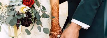 HennaTrendz In San Diego - Trendy And Fabulous Henna Body Art And ... Top 10 Diy Easy And Quick 2 Minute Henna Designs Mehndi Easy Mehendi Designs For Fingers Video Dailymotion How To Apply Henna Mehndi Step By Tutorial 35 Best Mahendi Images On Pinterest Bride And Creative To Make Design Top Floral Bel Designshow Easy Simple Mehndi Designs For Hands Matroj Youtube Hnatrendz In San Diego Trendy Fabulous Body Art Classes Home Facebook Simple Home Do A Tattoo Collections