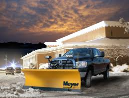 3 Major Benefits Of Buying A Meyer Snow Plow This Winter ... Meyer Mfg Forage Box Wagon Farm Equipment Pinterest Tractor Gallery Evansville Jasper In Truck Jc Madigan Jim Meyers 1967 Chevelle Classically Born Modernly Modified 196 W State Road 56 Fred Announces Arrival Of First Liquefied Natural Gas Trucks 9100 Rt Boss Cart Mount Manufacturing Cporation Parts Bel Air Md Moxleys Inc Drive Pro The Hitchman Inc Distributing Municipal