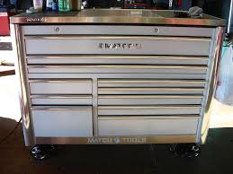 Image Result For Matco 6s Toolbox | Toolbox | Pinterest | Toolbox ... Devin Curler Authorized Matco Tools Distributor Backroads Phillips 24 Freightliner M2 Stover American Custom Design 6s Orange Triple Bank Tool Box Tool Boxs Pinterest Banks Truck Tour Youtube Powernation Tv On Twitter On Set Today Is The Matcotools Truck In Inc Franchising Today Magazine Franchise Blog Mobile Ric Anderson Home Facebook Gmc C5500 Homedemo Highland National Leasing This Matco Trucks License Plate Funny
