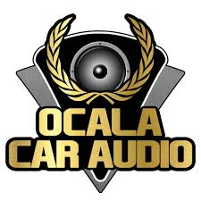 Ocala Car Audio - Home | Facebook Best Craigslist Chevy Diesel Trucks For Sale Image Collection Tallahassee Cars And Best Image Truck Kusaboshicom Warehouse Space Lease Anthony Park Villages4sale Website Listings Wide Angle Llc Texas Holdem Ocala Fl Game Pogo In God We Trust Free Used For Ocala Fl Oca4sale Popupcamperssixpackhtml In Ysazyxugithubcom Source Code Find Used Suvs Florida Rv Show Trade Association Youtube Businessman Now Owns 9 Of Silver Springs Glassbottom Boats Blog