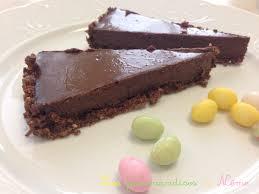cuisson pate au four tarte au chocolat croustillante sans cuisson les gourmandises de