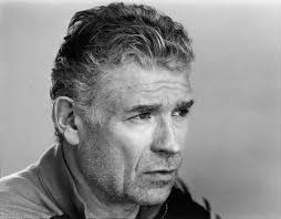 John Riggins - Wikipedia Taylor Sheridan Archives We Write Things Which College Football Program Wouldve Been Right For Tim Riggins Terror From The Southern Poverty Law Center 2nd Gens Lets See Em Page 12 Dodge Diesel Truck Dillon Angel Angel8970 On Pinterest Something Wicked This Way Comes Motorized Monsters May Monster Ava Auerbach Avaauerbach Twitter Blog Motorz Tv 22 Friday Night Lights Canceled Shows Series Finale T Minus And Counting 2014 52 Chat Festival Forums Abby Stever Astever41 Showcase Ari Legacy Sleepers