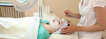 Pumpkin Enzyme Peel Before And After by Do Chemical Peels Work To Clear Acne Acne Org