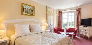 chambre paca chambre romantique paca amazing home ideas freetattoosdesign us