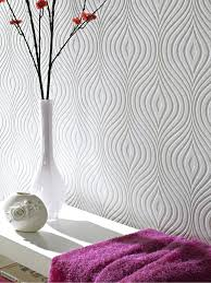 Peel And Stick Wallpaper Home Depot Peel And Stick Wallpaper Home